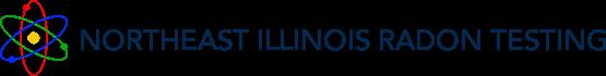 Northeast Illinois Radon Testing