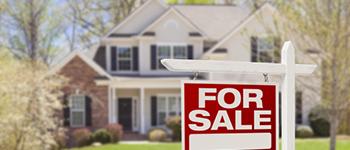 Radon Testing Real Estate Transactions